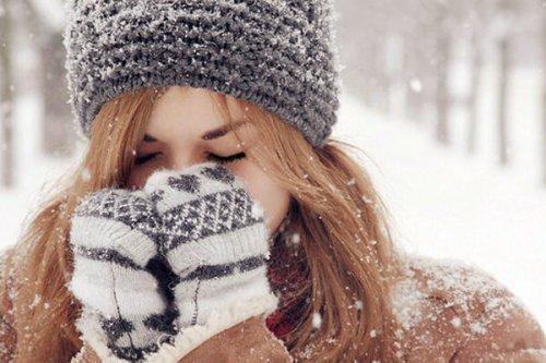 冬に使いたい化粧水5選!乾燥に負けない肌作り