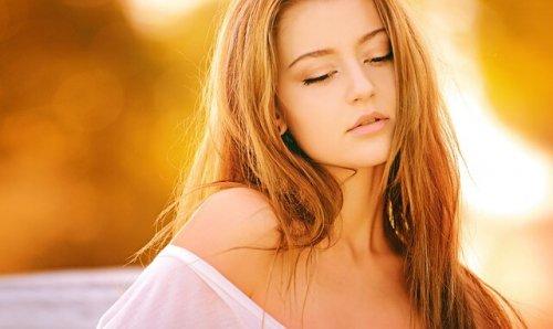 美肌を叶えるスキンケア。肌タイプ別のアプローチ