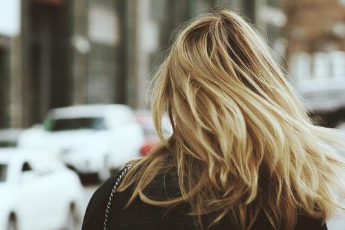 【ツヤ髪は作れる】パトロンのシャンプー&トリートメントの口コミ!