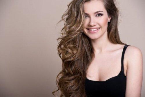 アスロングの口コミ&効果を検証|美髪で人を惹きつける女性になろう