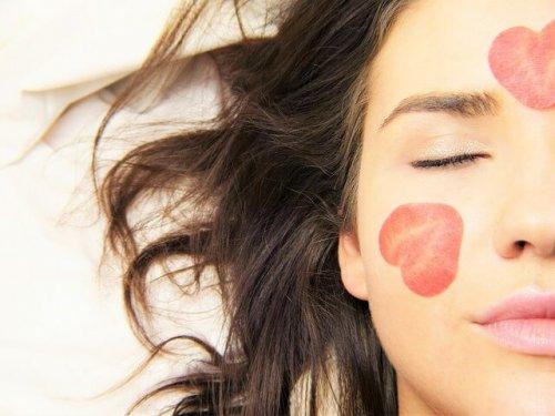 敏感肌の人におススメの化粧水6選!気軽に試せるトライアルセットもご紹介!