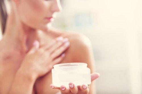 お風呂上がり10分がうるおいのピークタイム!乾燥肌を防ぐ時短スキンケア