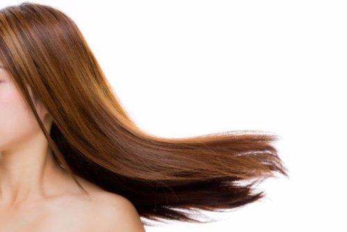 サラサラの髪の毛はトリートメントでつくる!ホームケアのポイントも!